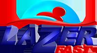 Componentes e Acessórios para Piscinas - Lazer Fast