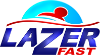 Spas Albacete na Lazer Fast