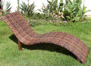 Chaise Ornas